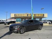 2016_Dodge_Charger_R/T_ Dallas TX
