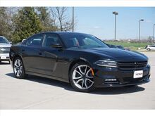 2016_Dodge_Charger_R/T Road/Track_