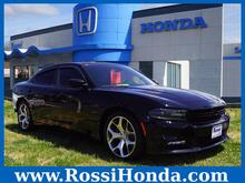 2016_Dodge_Charger_R/T Road and Track_ Vineland NJ