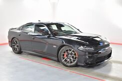 2016_Dodge_Charger_R/T Scat Pack_ Brooklyn NY