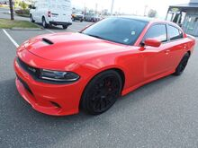 2016_Dodge_Charger_R/T Scat Pack_ Burlington WA