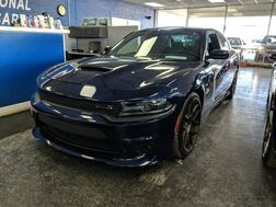 2016_Dodge_Charger_R/T Scat Pack_ Cleveland OH