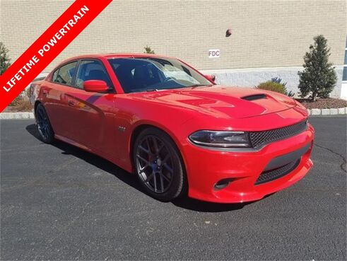 2016_Dodge_Charger_R/T Scat Pack_ Lebanon NJ