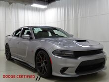 2016_Dodge_Charger_R/T Scat Pack_ Raleigh NC