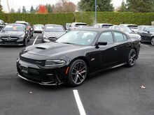 2016_Dodge_Charger_R/T Scat Pack_ Salem OR