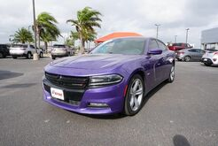 2016_Dodge_Charger_R/T_ Weslaco TX