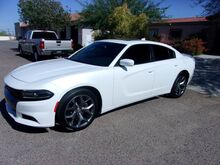 2016_Dodge_Charger_RALLYE PREMIUM_ Apache Junction AZ