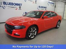 2016 Dodge Charger Road/Track San Antonio TX