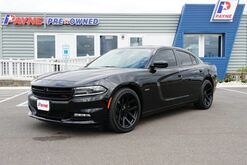 2016_Dodge_Charger_Road/Track_ Weslaco TX