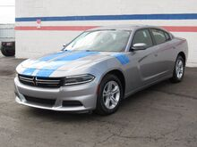2016_Dodge_Charger_SE_ Dallas TX