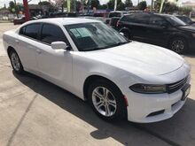 2016_Dodge_Charger_SE_ Harlingen TX