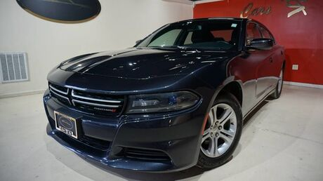2016 Dodge Charger SE Indianapolis IN