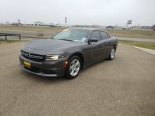 2016_Dodge_Charger_SE_ Killeen TX