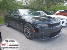 2016_Dodge_Charger_SRT 392_ Naples FL