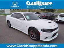 2016_Dodge_Charger_SRT 392_ Pharr TX