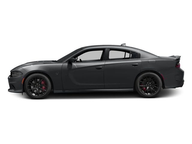 2016 Dodge Charger SRT Hellcat Egg Harbor Township NJ