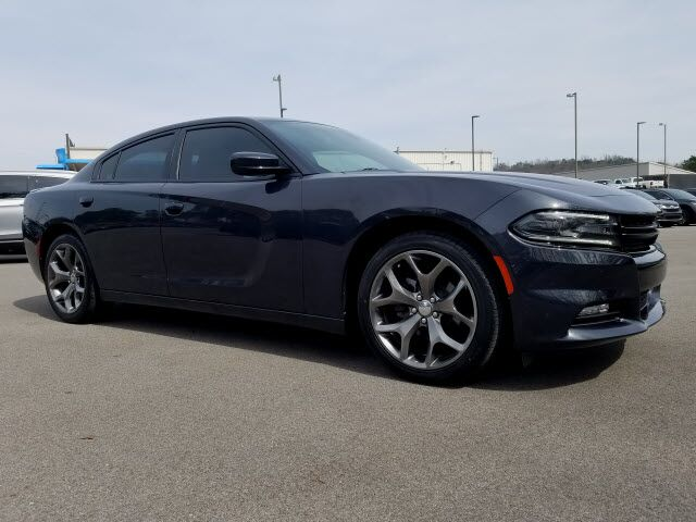 2016 Dodge Charger SXT Chattanooga TN