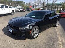 2016_Dodge_Charger_SXT_ Clinton AR