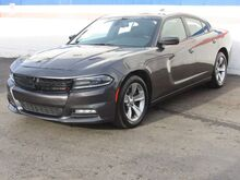 2016_Dodge_Charger_SXT_ Dallas TX