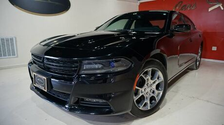 2016 Dodge Charger SXT Indianapolis IN
