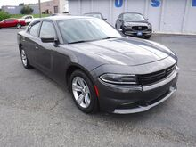 2016_Dodge_Charger_SXT_ Manchester MD
