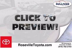 2016_Dodge_Charger_SXT_ Roseville CA