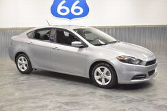 2016_Dodge_Dart_1 OWNER!! SXT 'BACK UP CAMERA!!' LOADED! 35 MPG!! FULL WARRANTY!!!_ Norman OK