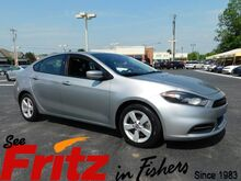 2016_Dodge_Dart_SXT_ Fishers IN