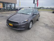 2016_Dodge_Dart_SXT_ Killeen TX
