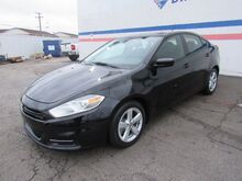 2016_Dodge_Dart_SXT Sport_ Dallas TX