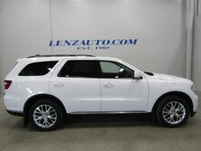 Dodge Durango AWD Limited 2016