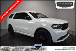 2016_Dodge_Durango_Limited_ Farmingdale NY