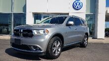 2016_Dodge_Durango_Limited_ Watertown NY