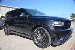 2016_Dodge_Durango_Limited_ Wylie TX