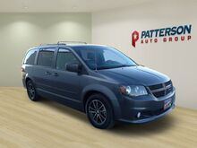 2016_Dodge_Grand Caravan_4DR WGN R/T_ Wichita Falls TX