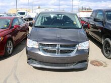 2016_Dodge_Grand Caravan_Canada Value Package_ Edmonton AB