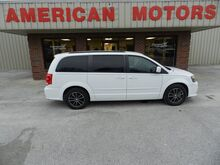 2016_Dodge_Grand Caravan_R/T_ Brownsville TN