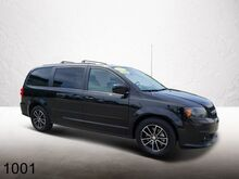 2016_Dodge_Grand Caravan_R/T_ Clermont FL