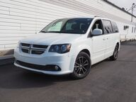 2016 Dodge Grand Caravan R/T Portsmouth NH