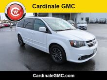 2016_Dodge_Grand Caravan_R/T_ Seaside CA