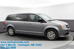 2016_Dodge_Grand Caravan_SE_ Farmington NM