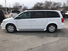 2016_Dodge_Grand Caravan_SE Plus_ Glenwood IA