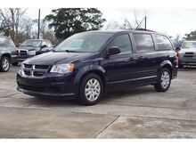 2016_Dodge_Grand Caravan_SE_ Richwood TX