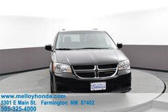 2016_Dodge_Grand Caravan_SXT_ Farmington NM