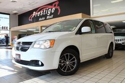 2016_Dodge_Grand Caravan_SXT Plus_ Cuyahoga Falls OH