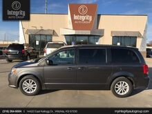 2016_Dodge_Grand Caravan_SXT_ Wichita KS