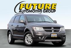 2016_Dodge_JOURNEY_Sport Utility_ Roseville CA