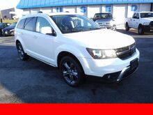 2016_Dodge_Journey_Crossroad_ Manchester MD