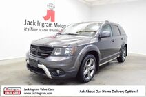 2016 Dodge Journey Crossroad Montgomery AL