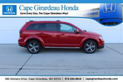 2016_Dodge_Journey_Crossroad Plus_ Cape Girardeau MO